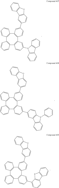 Figure US10256411-20190409-C00116