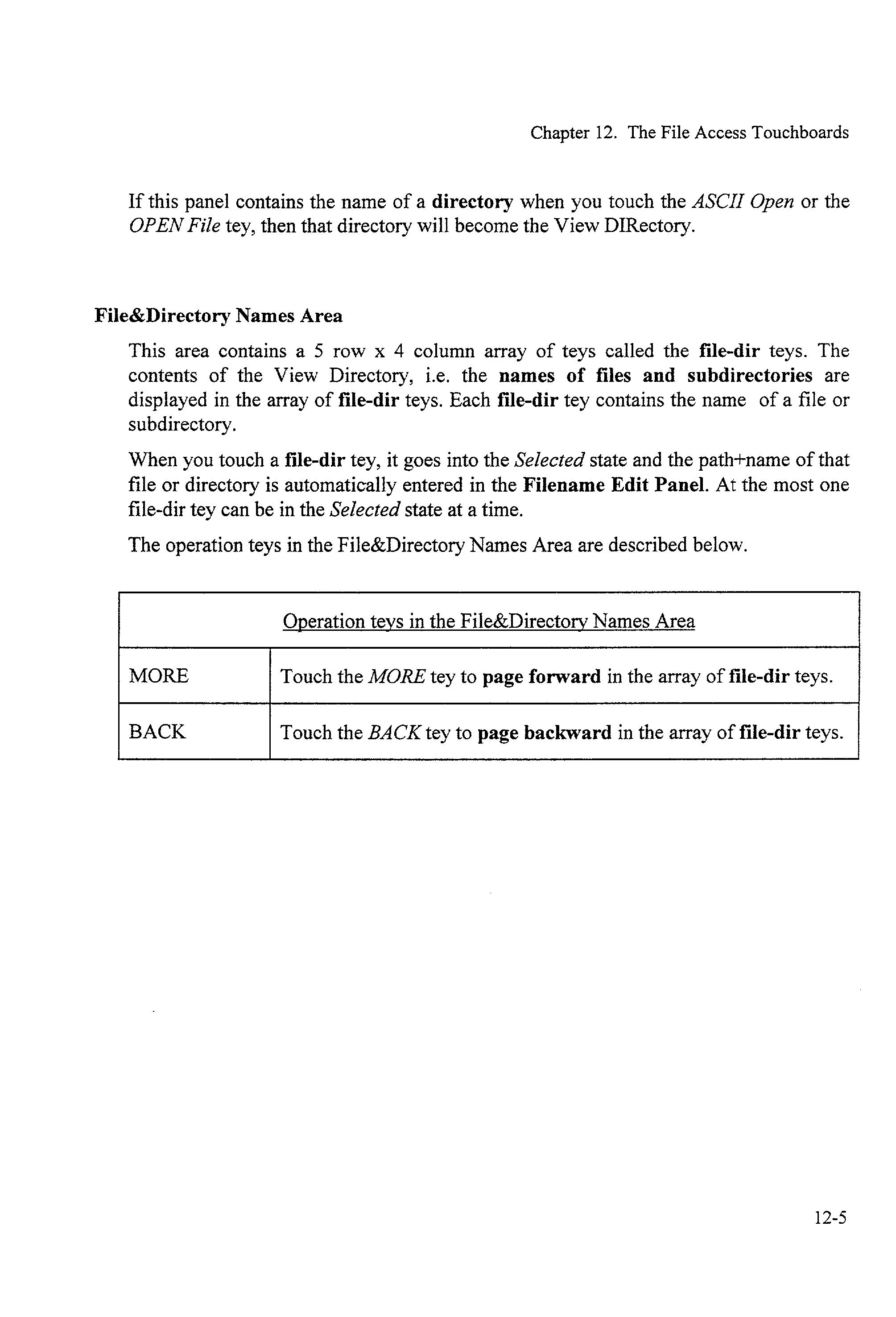Figure US20030090473A1-20030515-P00188