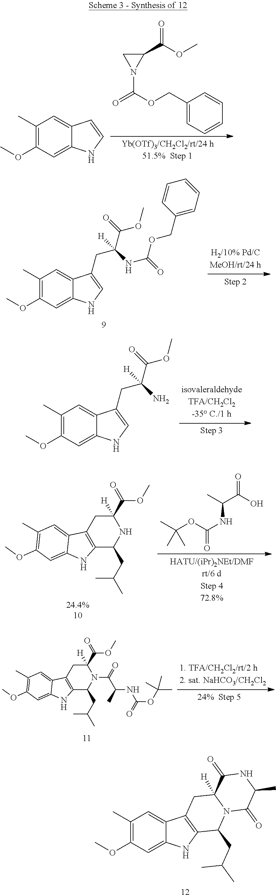 us9695174b2 inhibitor of breast cancer resistance protein bcrp 7.3 IPR Valve Location figure us09695174 20170704 c00037