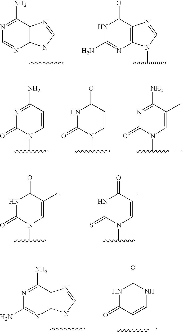 Figure US07723512-20100525-C00134