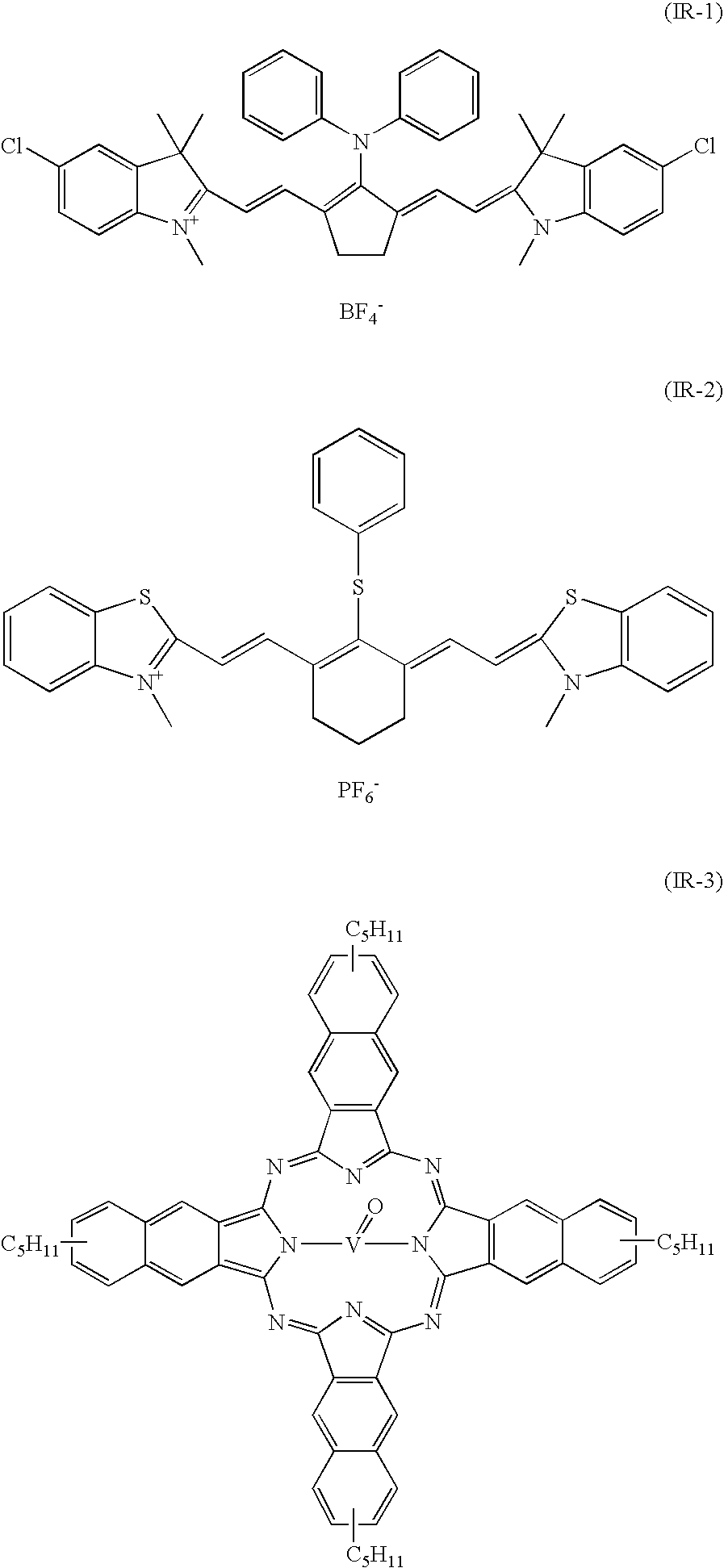 Figure US07351773-20080401-C00098