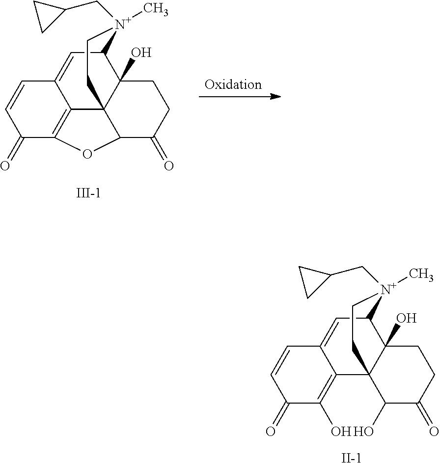 Figure US09724343-20170808-C00029