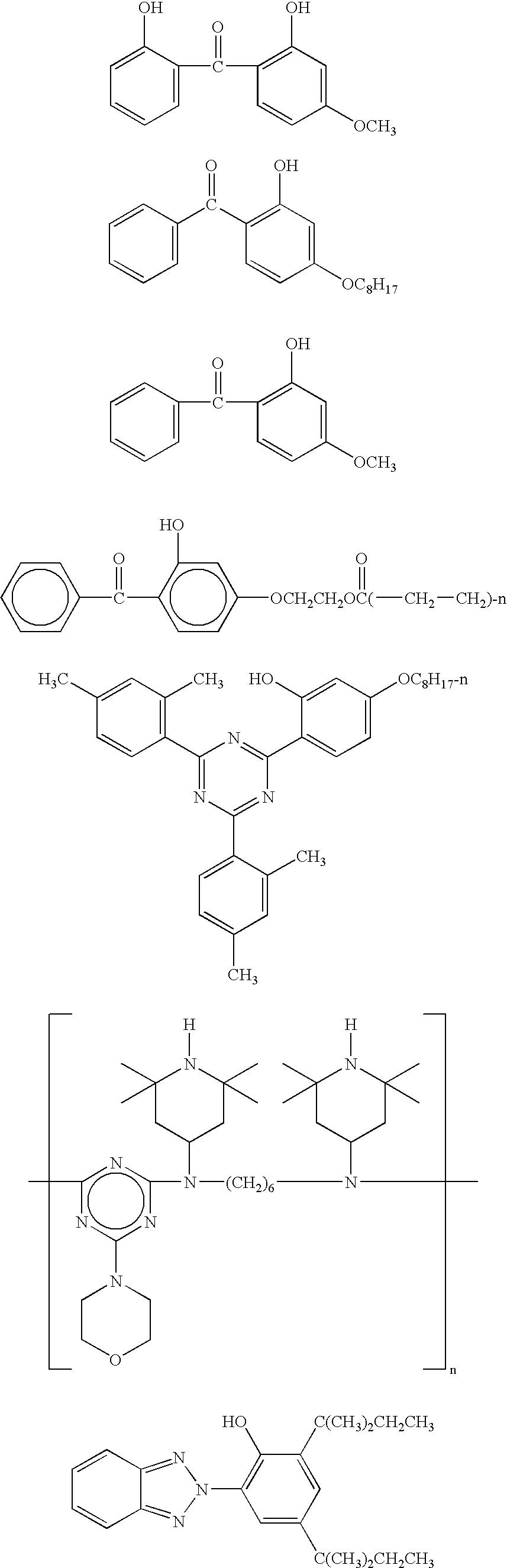 Figure US20090035674A1-20090205-C00001