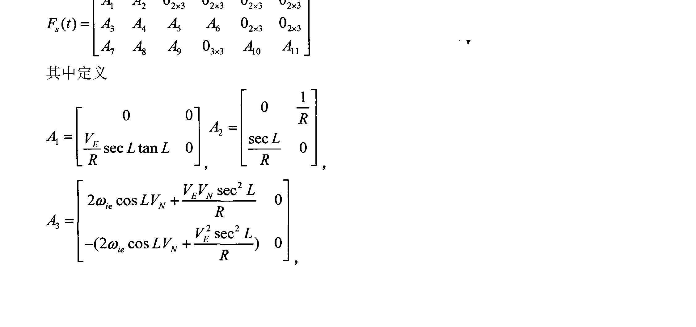 Figure CN103256943AC00035