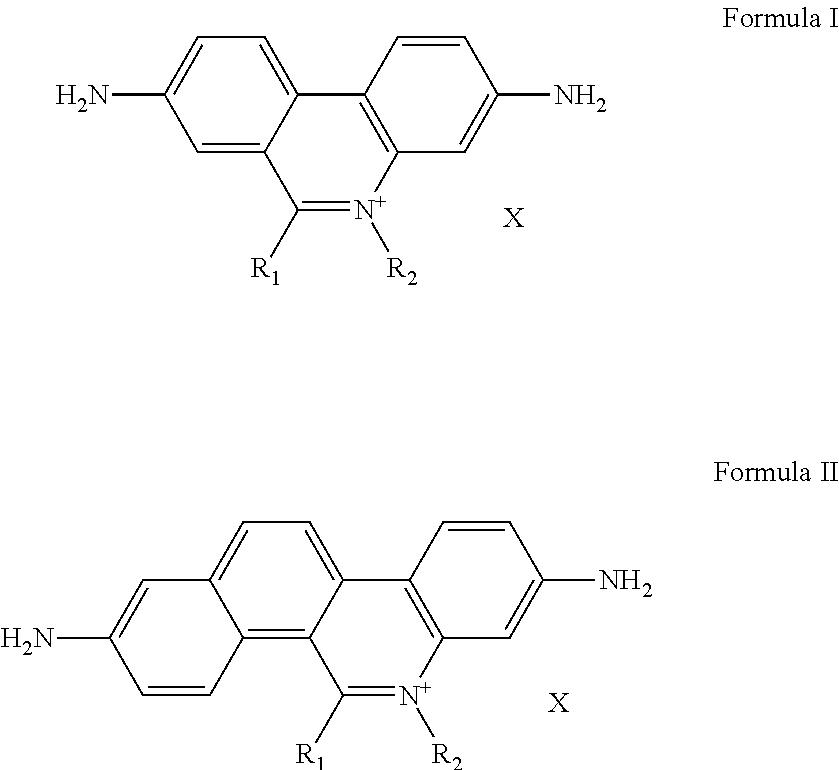 Figure US08877437-20141104-C00003
