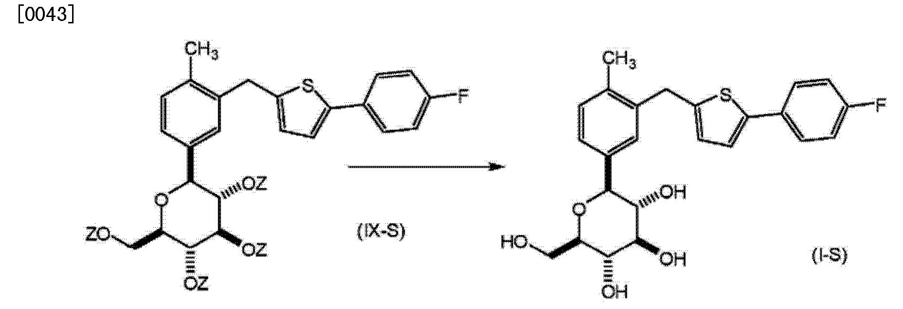 Figure CN103596944AD00122