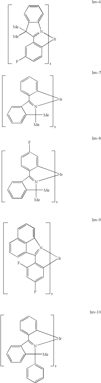 Figure US07118812-20061010-C00013