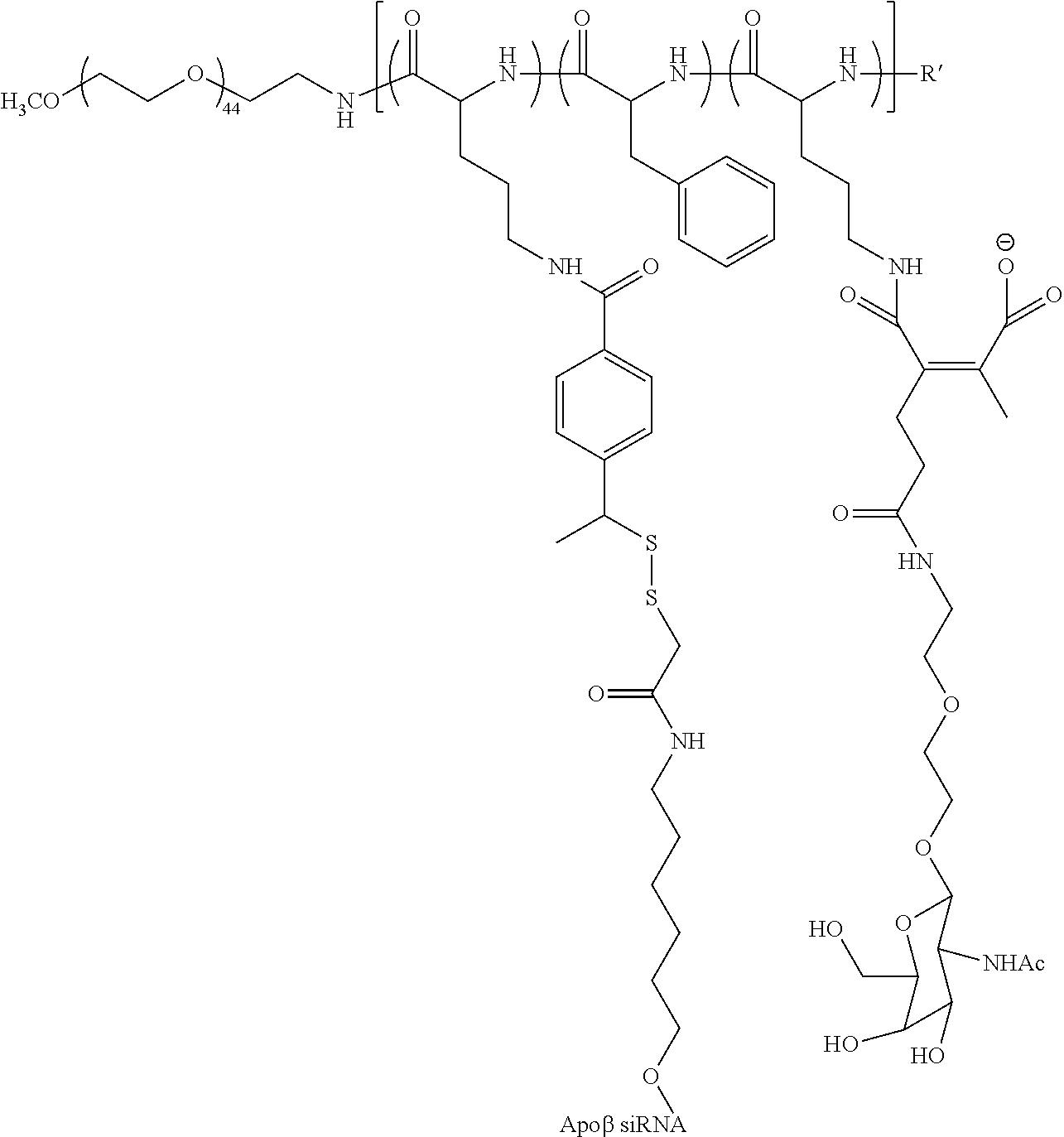 Figure US08987377-20150324-C00029