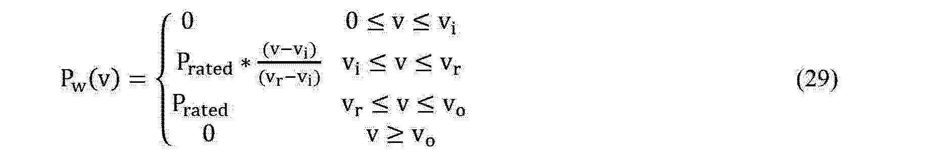 Figure CN103353979AC00054