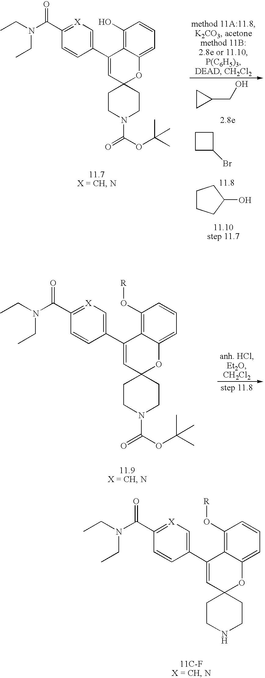 Figure US07598261-20091006-C00142