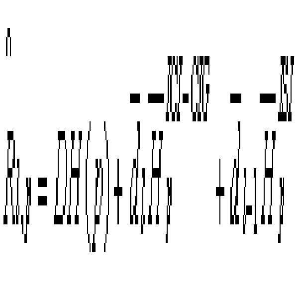 Figure 112004028120607-pat00076