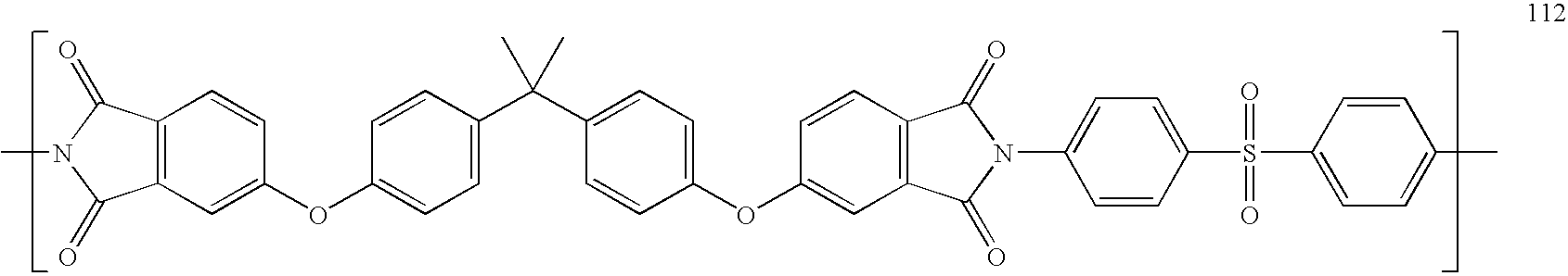 Figure US20060135732A1-20060622-C00002