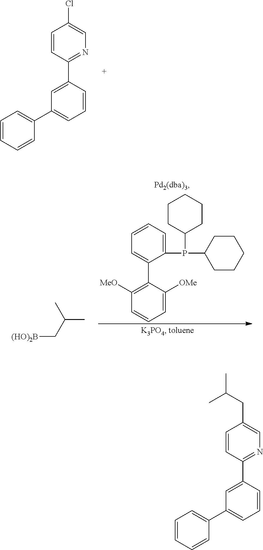 Figure US09899612-20180220-C00057