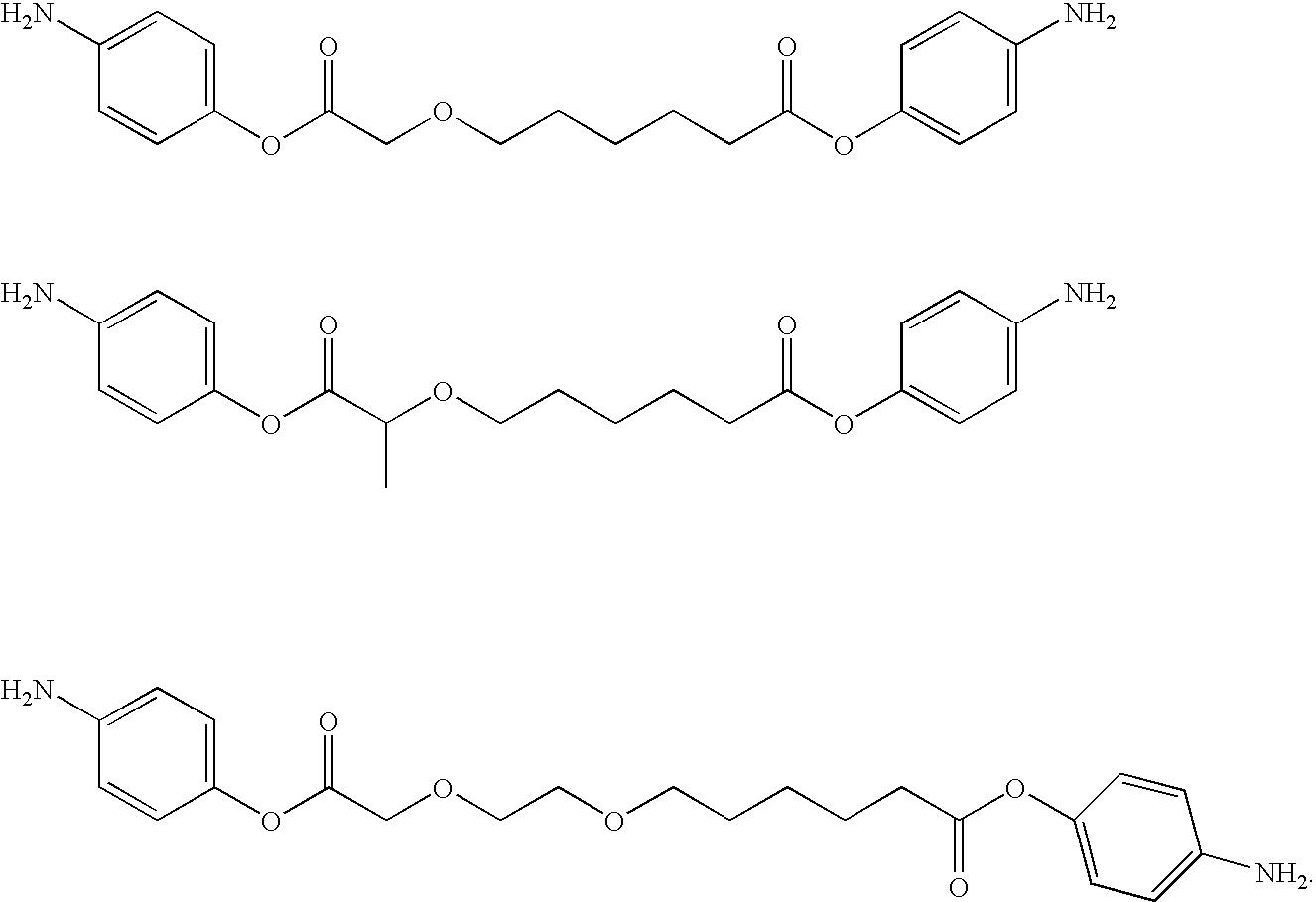 Figure US08217134-20120710-C00050