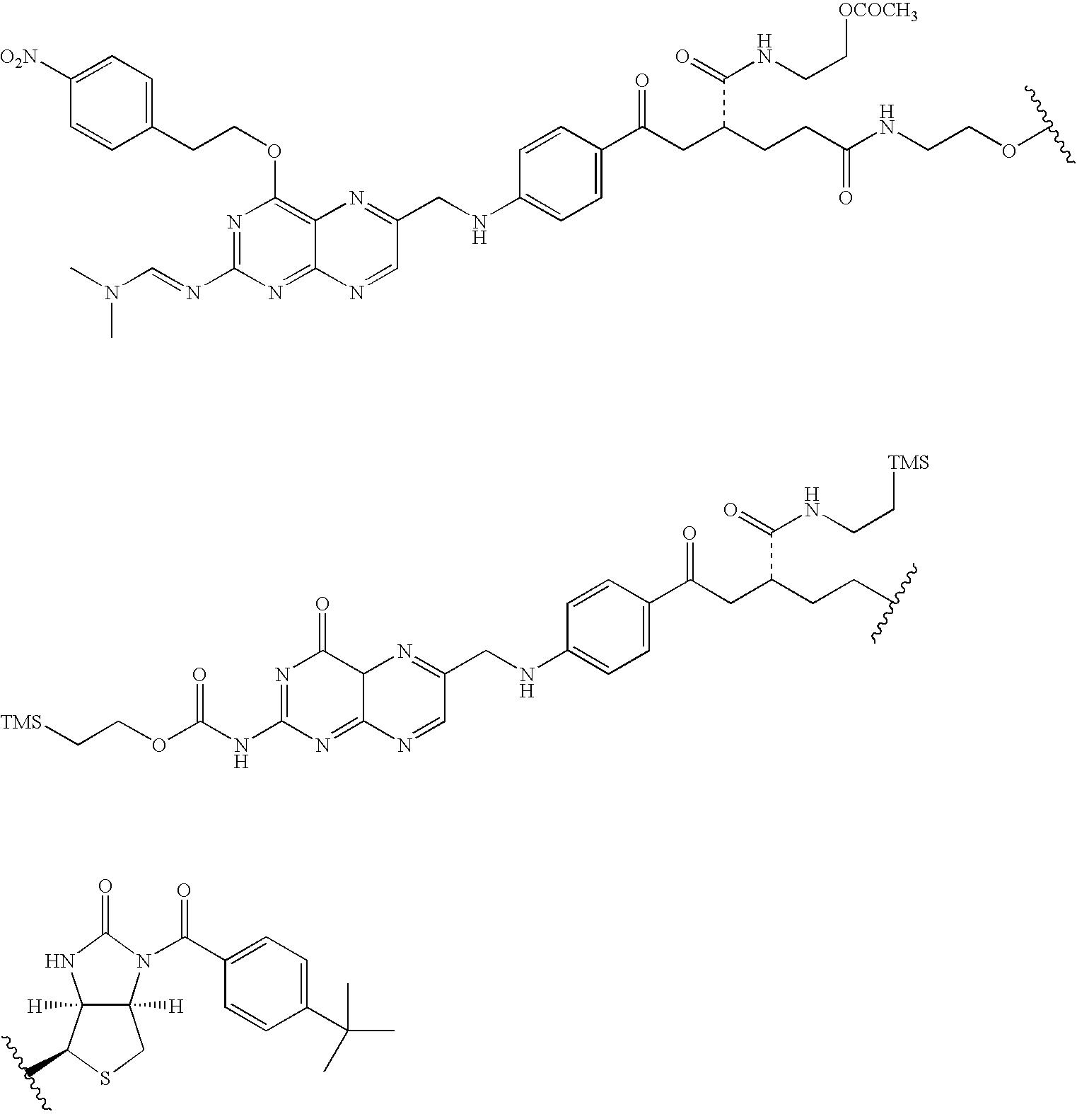 Figure US07674778-20100309-C00005