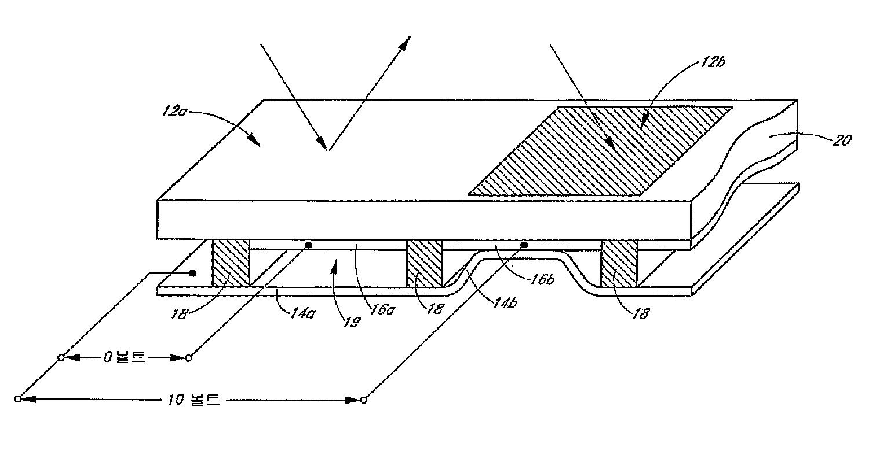 Figure R1020050085010