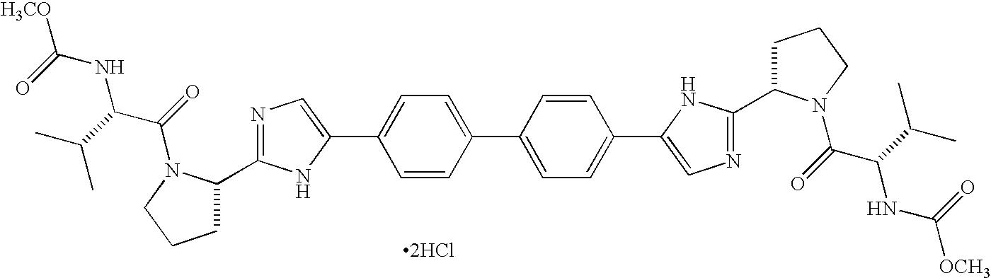 Figure US20090041716A1-20090212-C00009