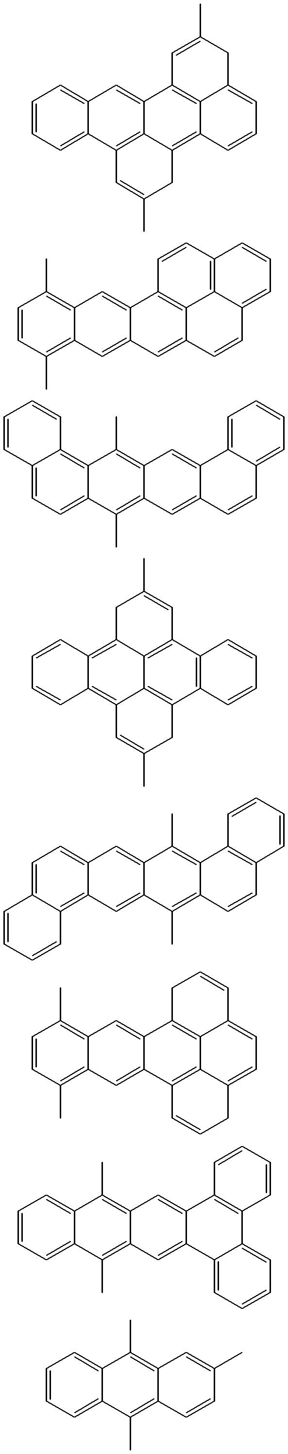 Figure US06203933-20010320-C00004