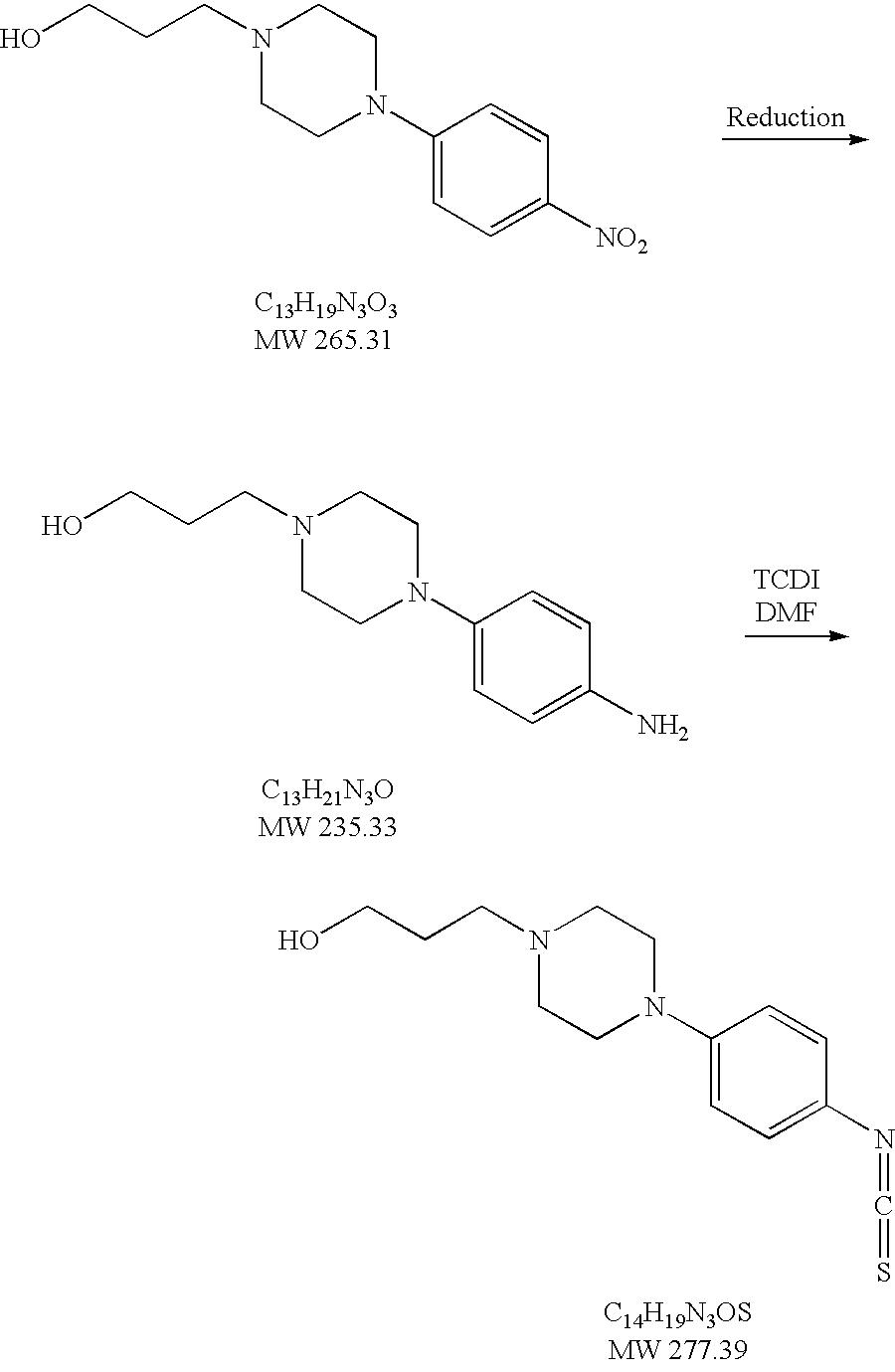 Figure US06756374-20040629-C00054