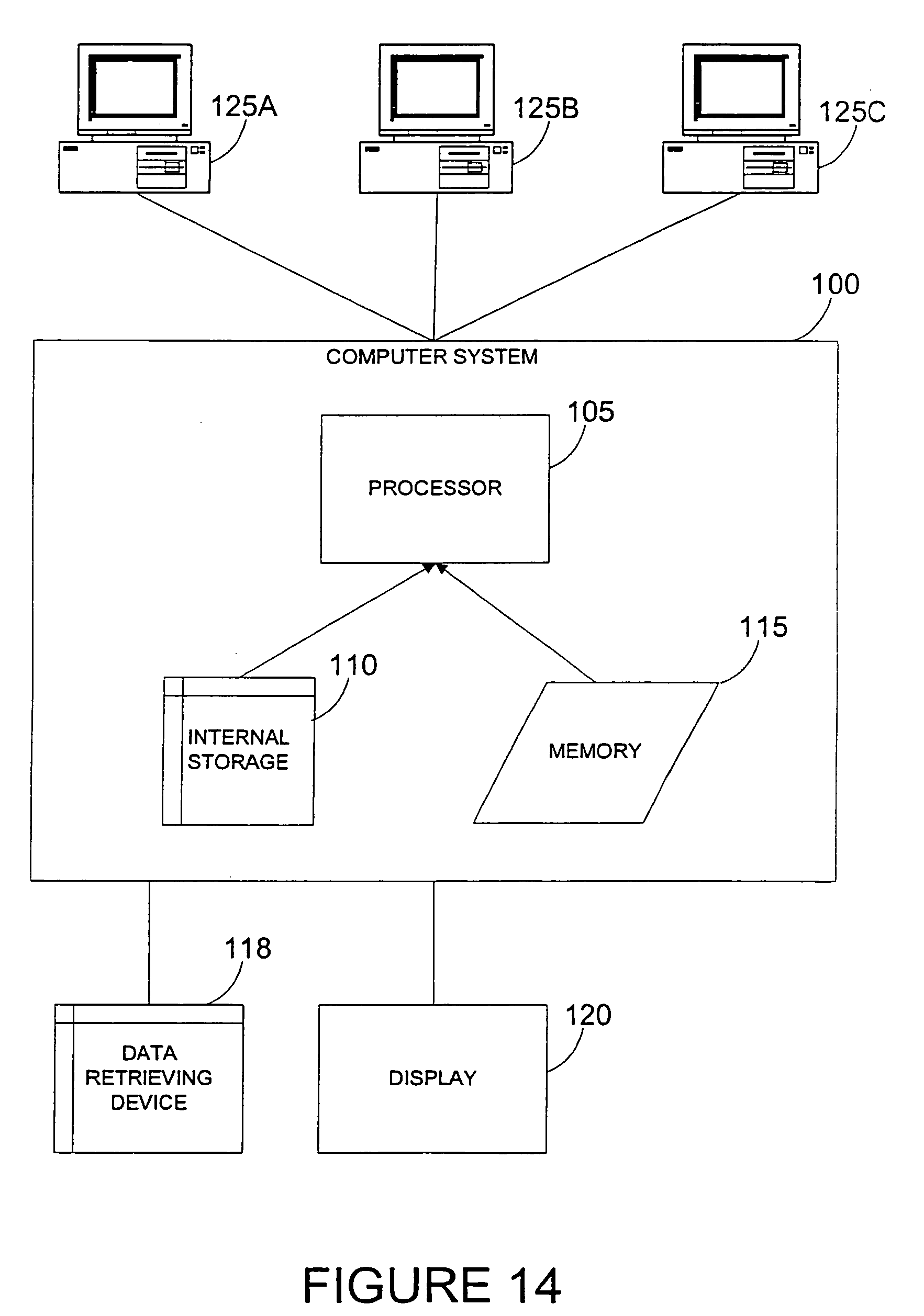 us20060177863a1 biallelic markers for use in constructing a high