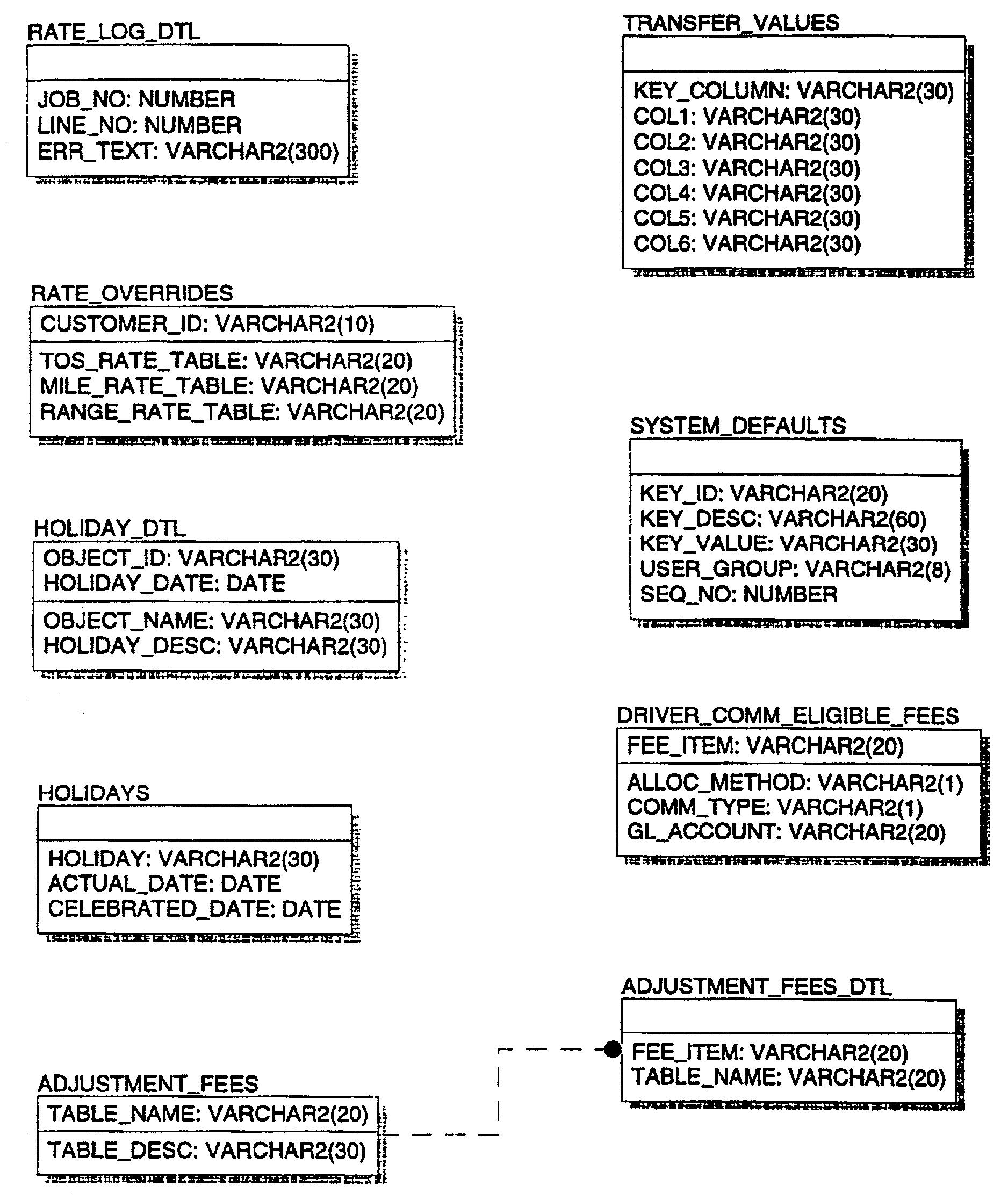 Figure US20020188702A1-20021212-P00016