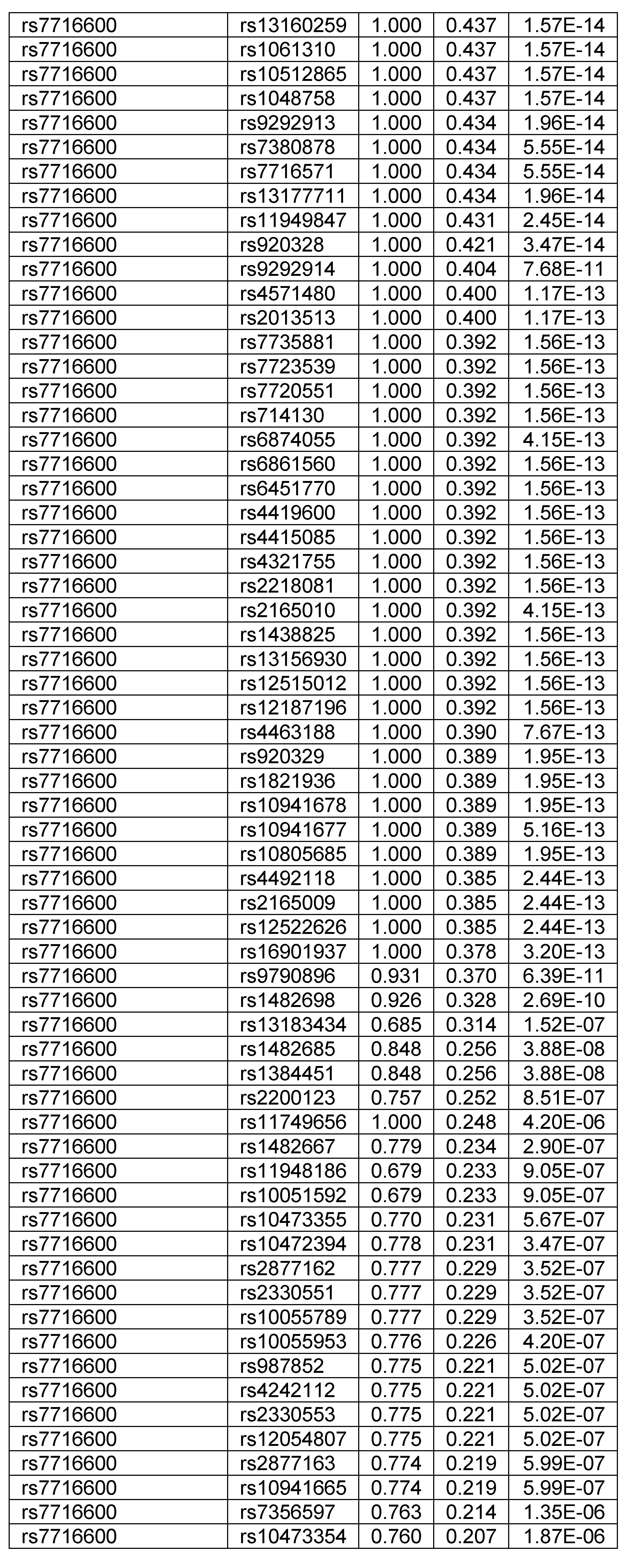 Figure 112009078431185-PCT00021