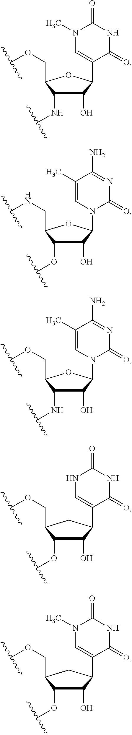 Figure US20160237108A1-20160818-C00035