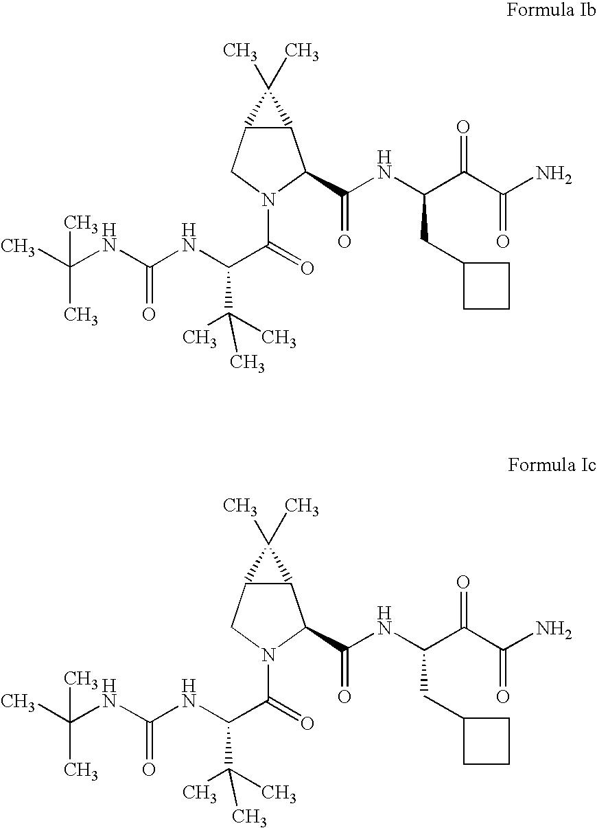 Figure US20060287248A1-20061221-C00159
