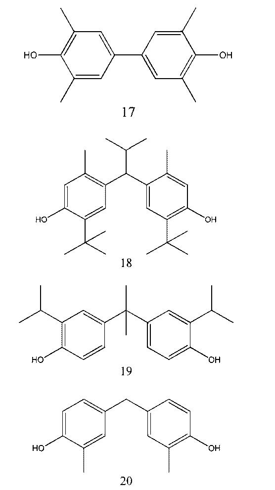 Figure CN104541210AD00201