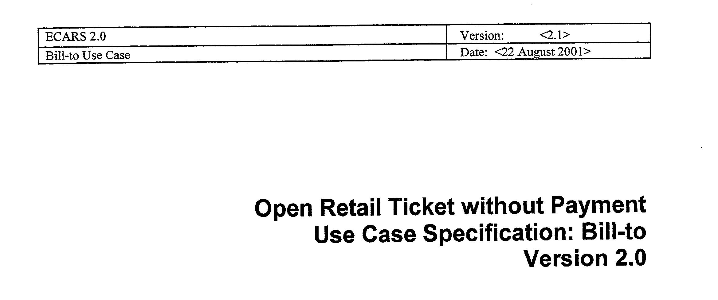 Figure US20030125992A1-20030703-P00723