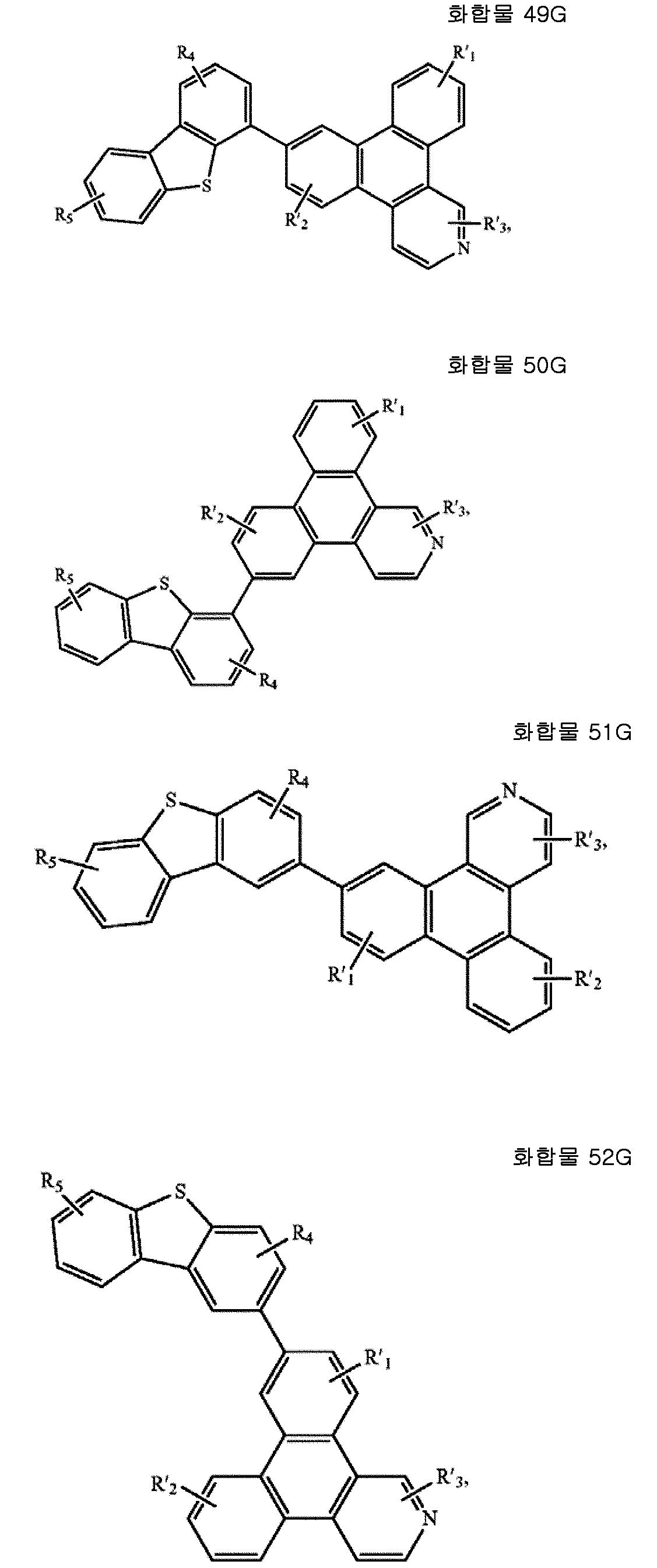 Figure 112017010428636-pct00282