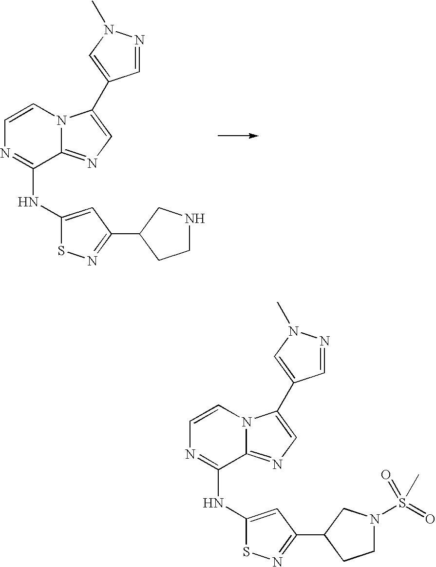Figure US20070117804A1-20070524-C00361
