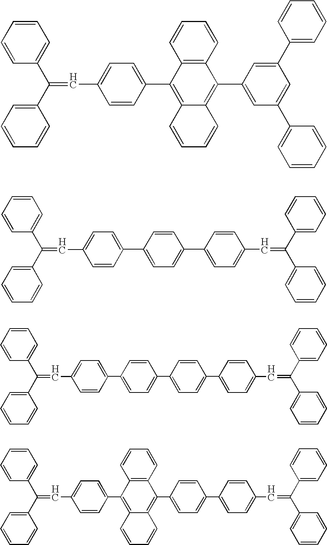 Figure US20060055305A1-20060316-C00007