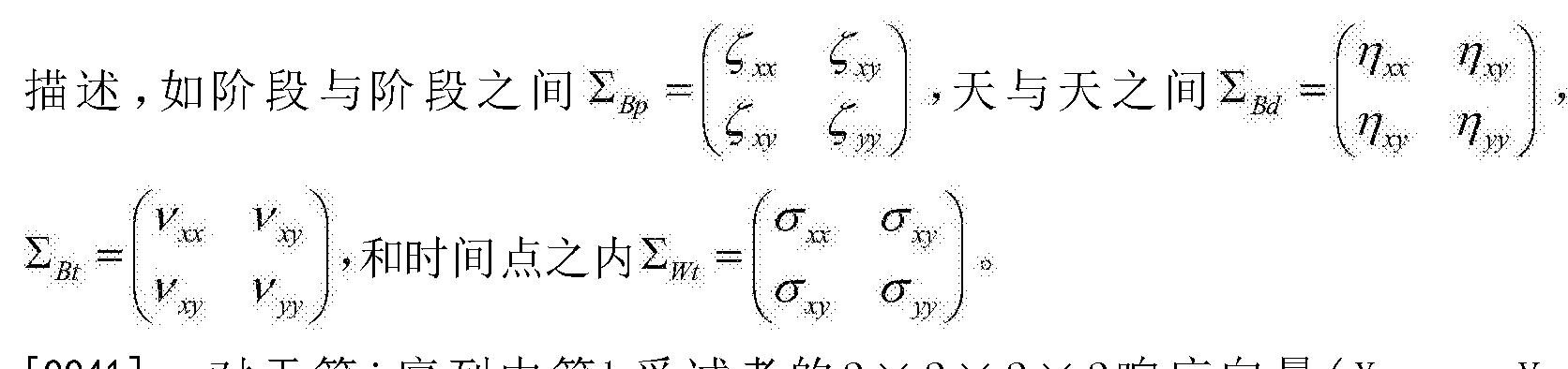 Figure CN106163398AD00091