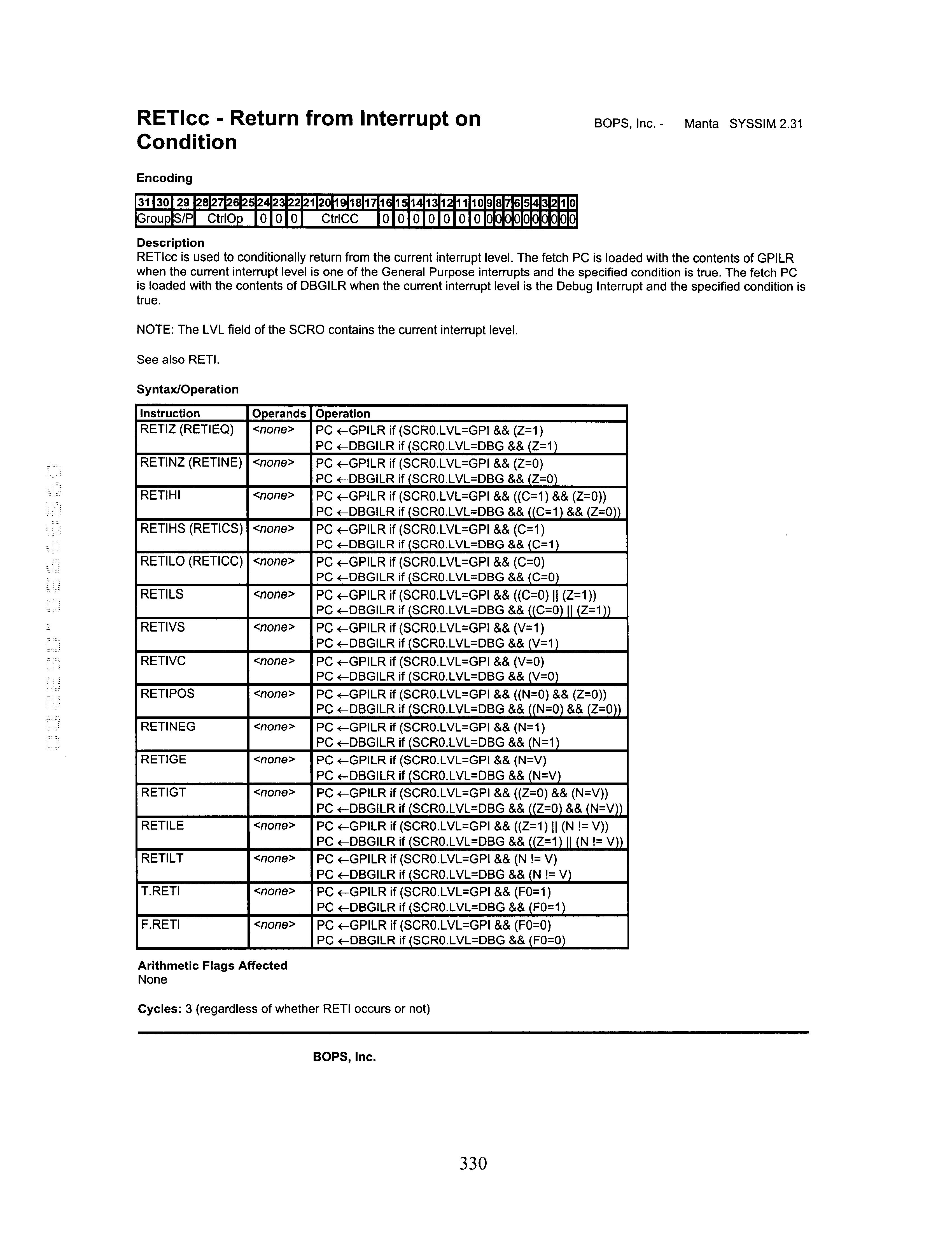 Figure US06748517-20040608-P00316