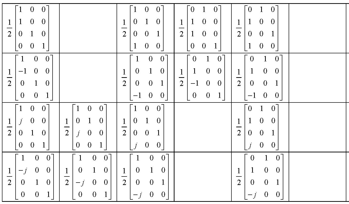 Figure 112010009825391-pat00899