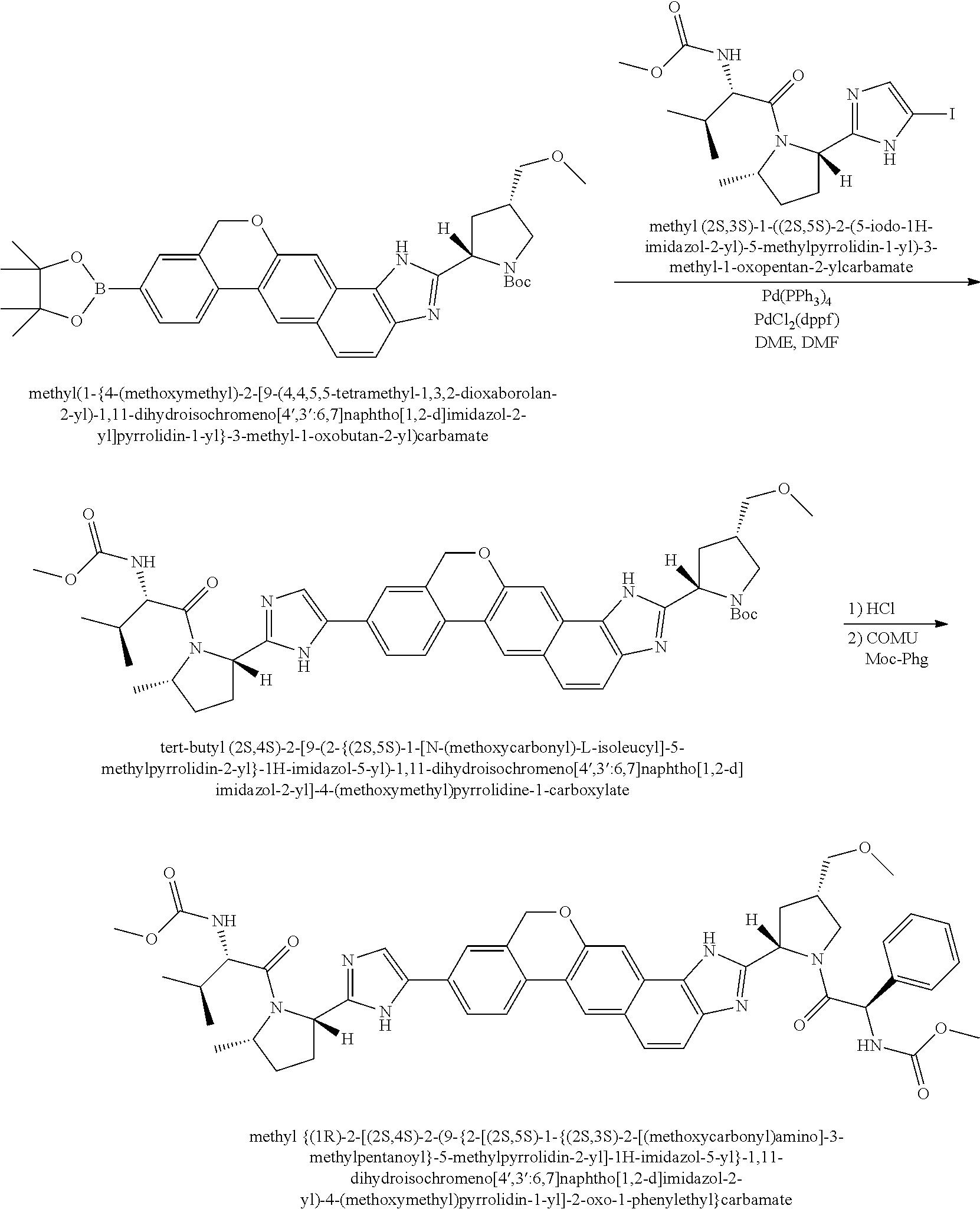 Figure US09868745-20180116-C00124