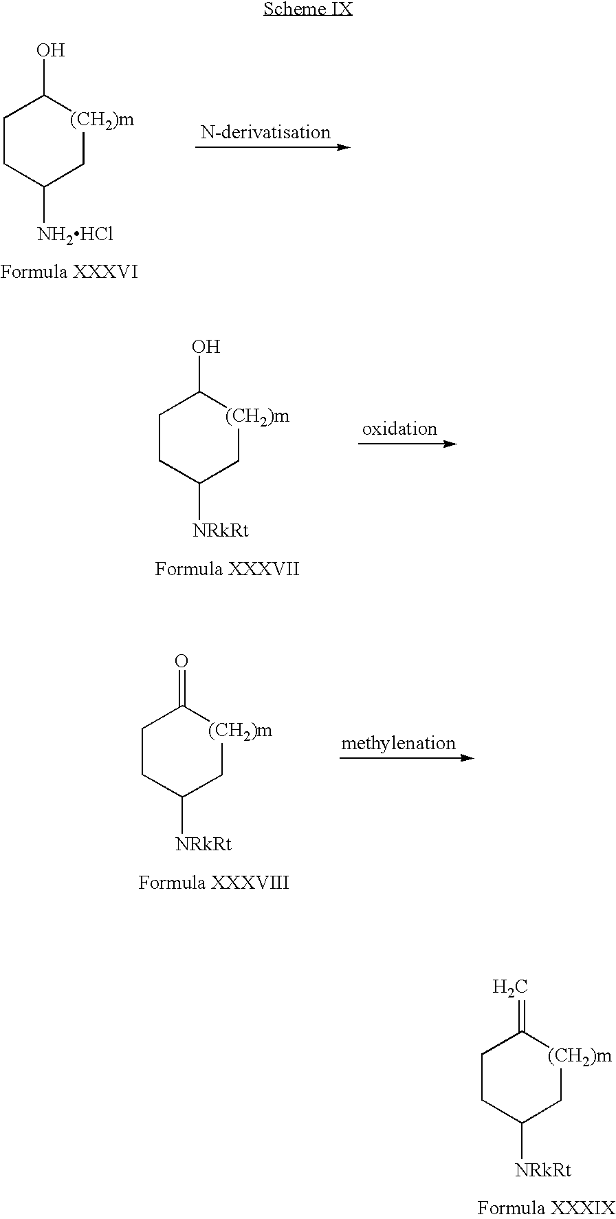 Figure US20050075383A1-20050407-C00067