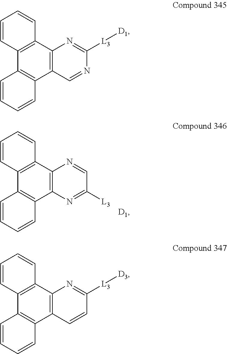 Figure US09537106-20170103-C00225