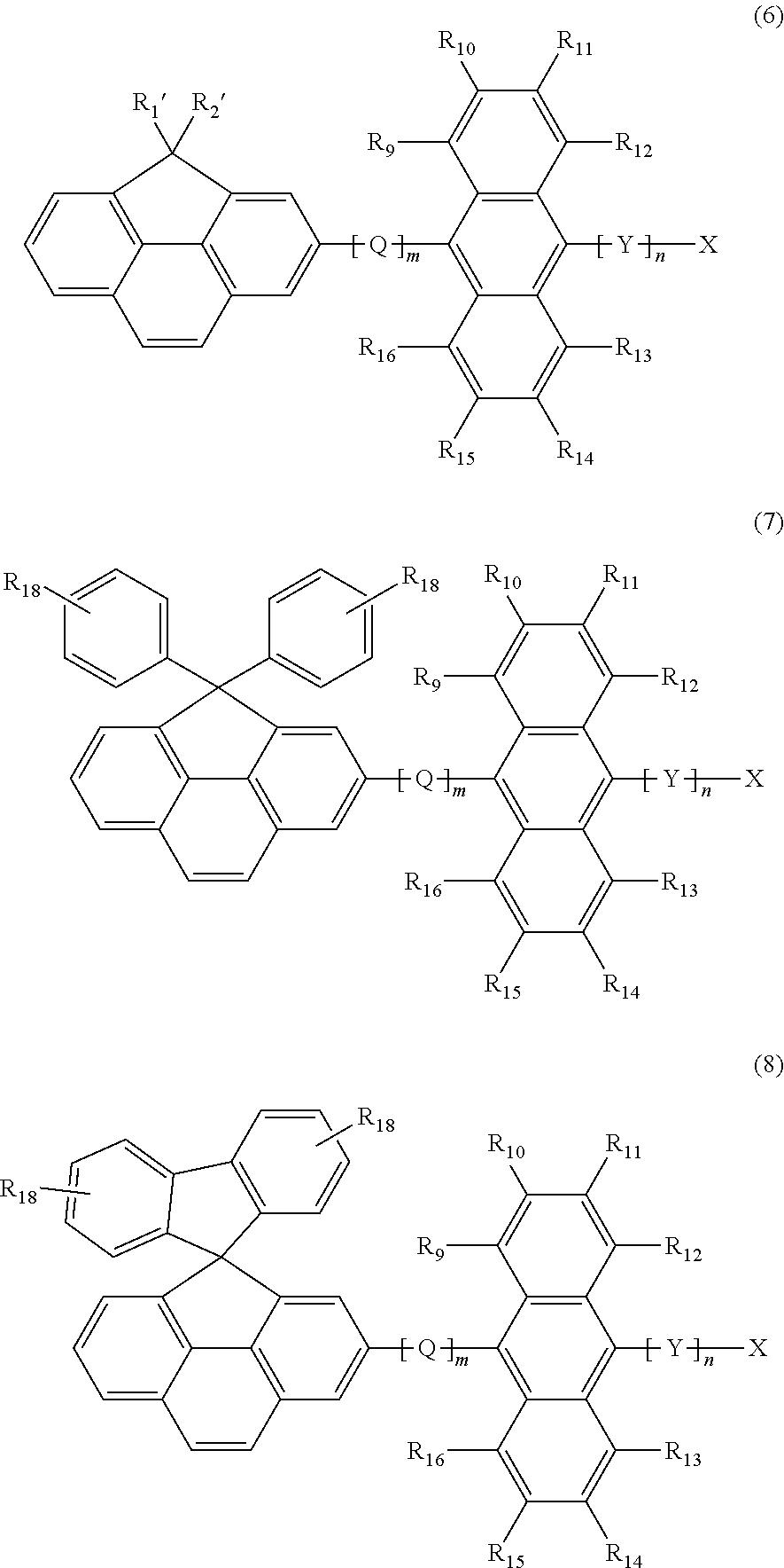 Figure US07875367-20110125-C00072