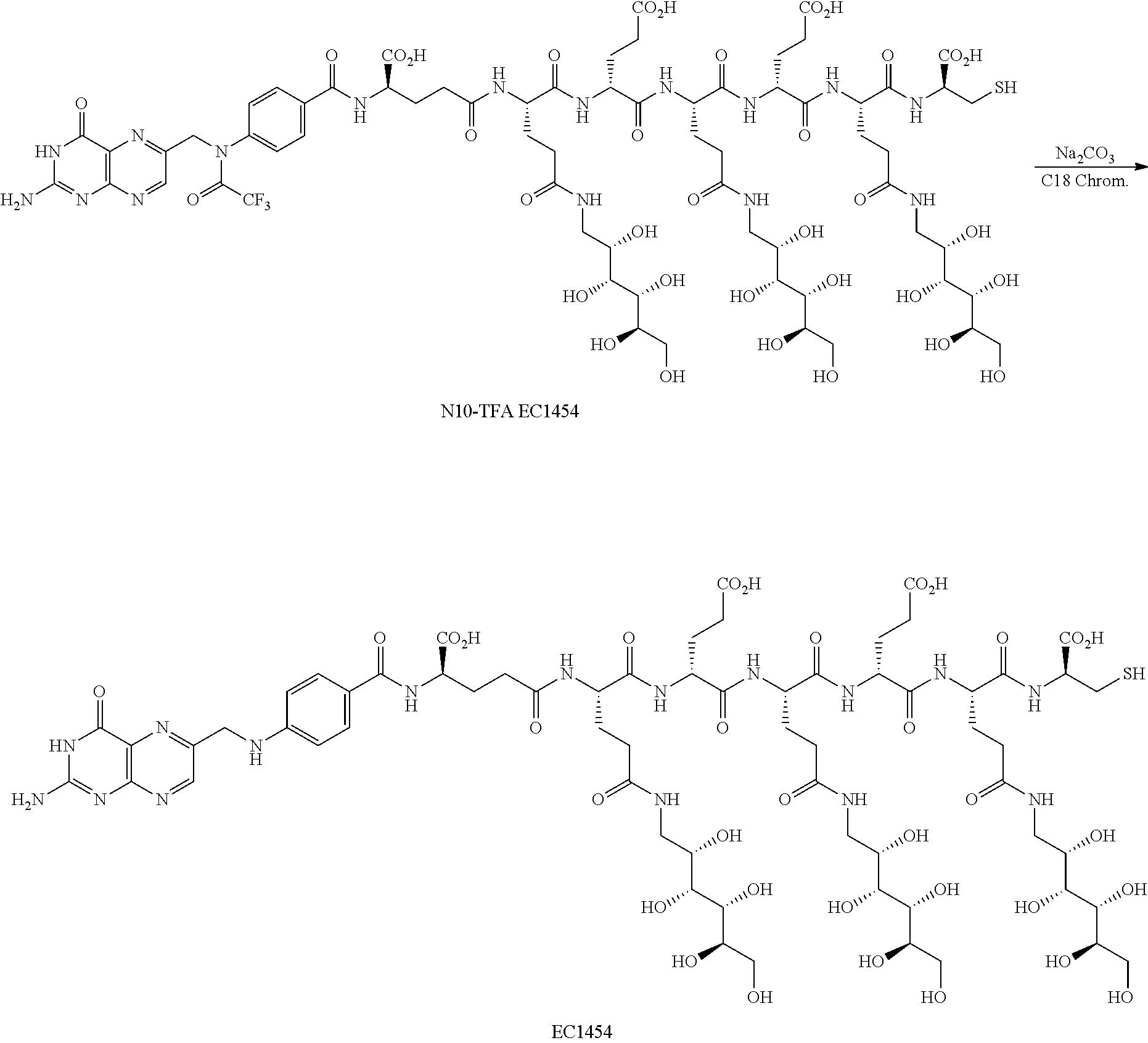 Figure US09662402-20170530-C00106
