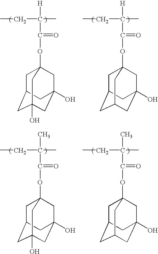Figure US08741537-20140603-C00033