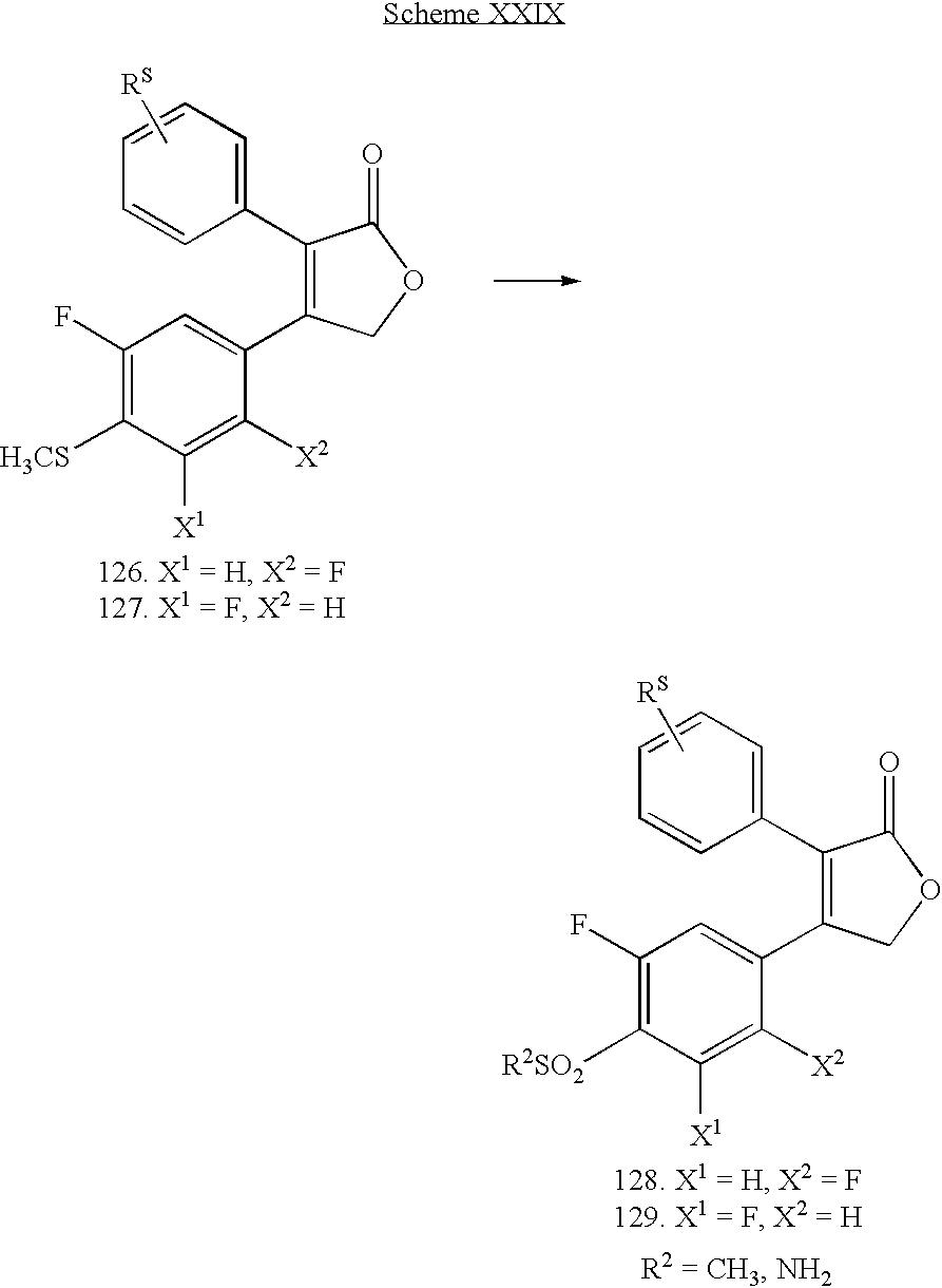 Figure US20040138261A1-20040715-C00051