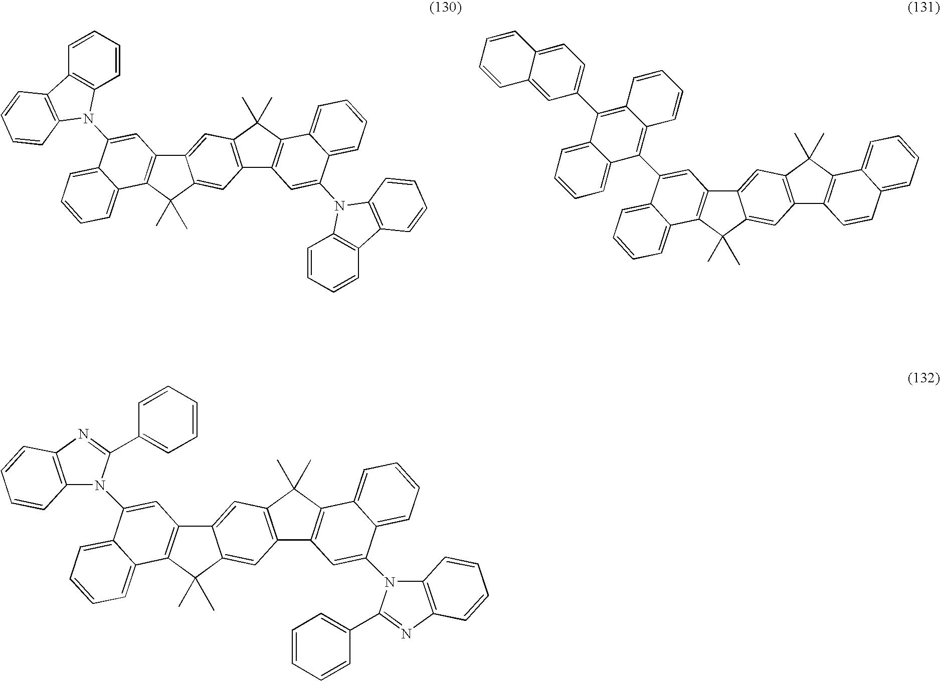 Figure US08932732-20150113-C00025