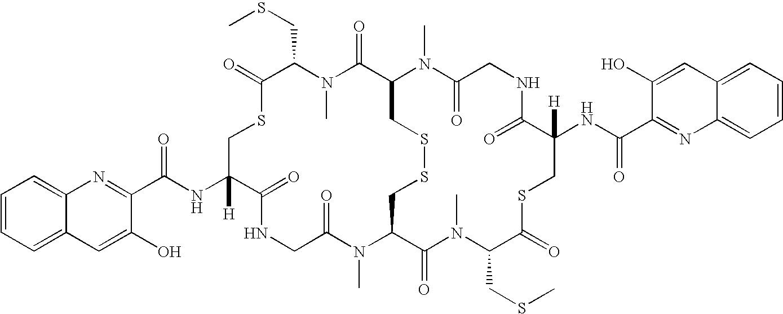 Figure US20040115168A1-20040617-C00028