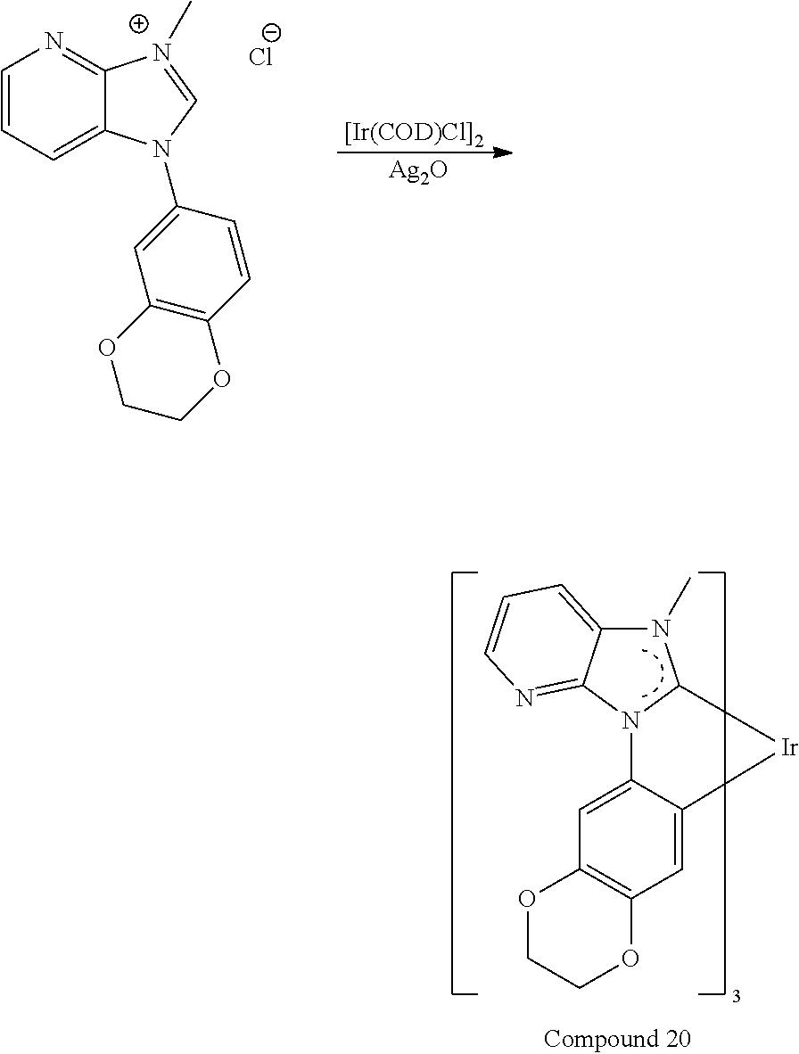 Figure US09972793-20180515-C00265