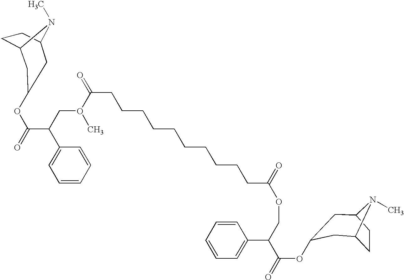 Figure US06693202-20040217-C00484