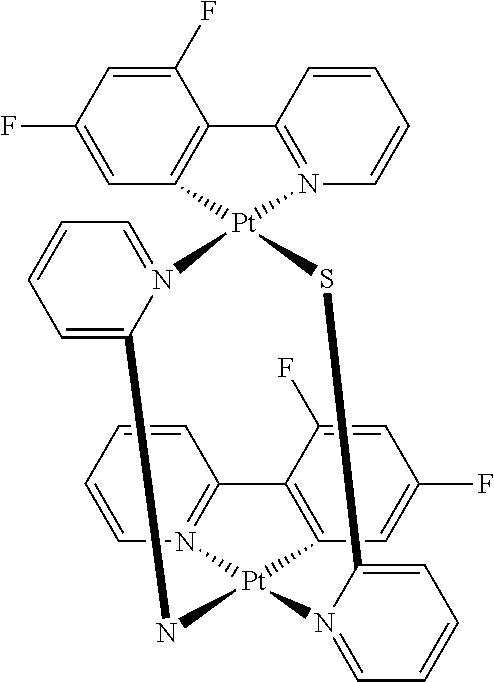 Figure US09450195-20160920-C00181