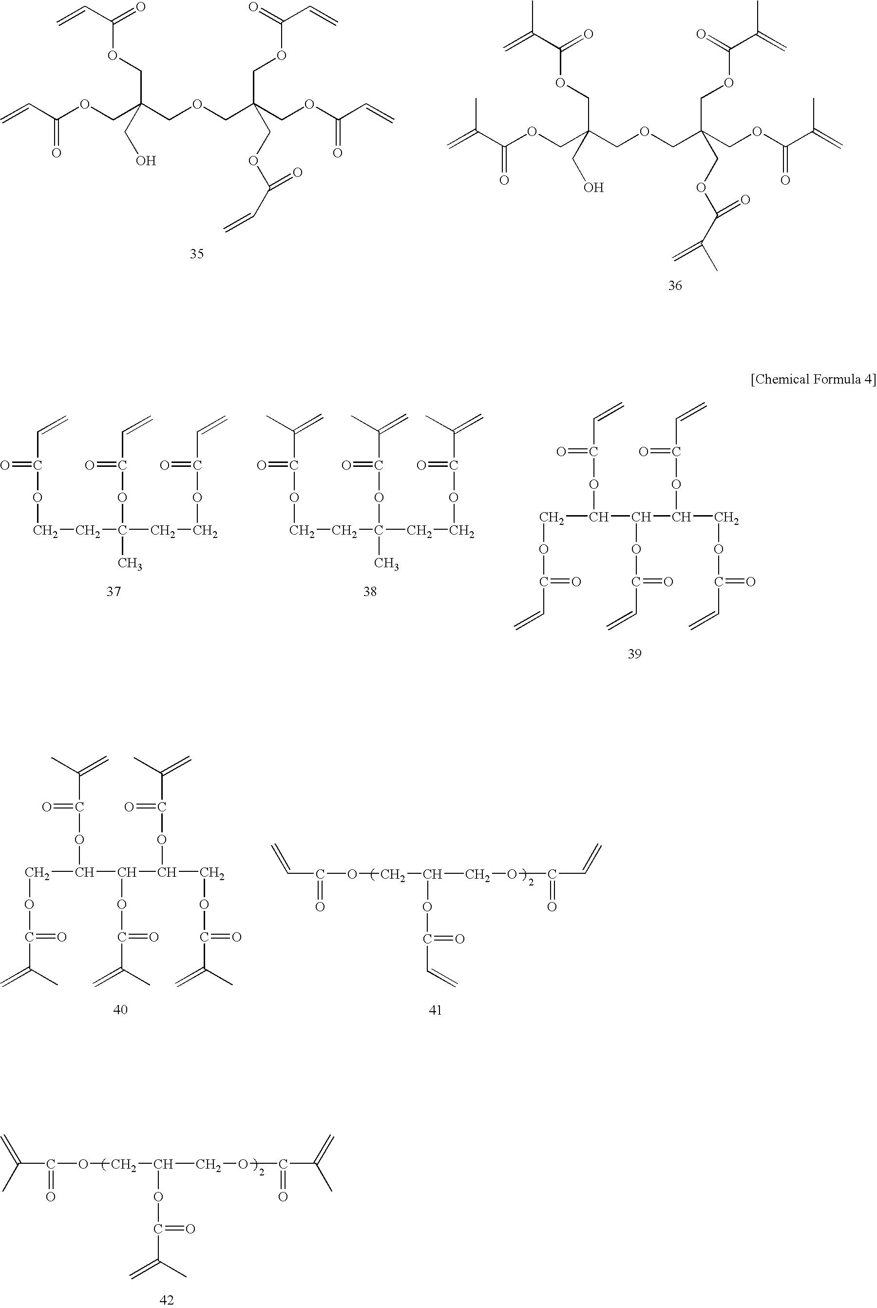 Figure US07820255-20101026-C00004