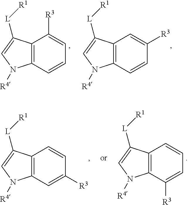 Figure US09550000-20170124-C00326